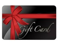 Pike Road Electronic Gift Card